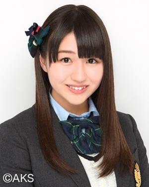 eight_17fujimura_natsuki2015.jpg