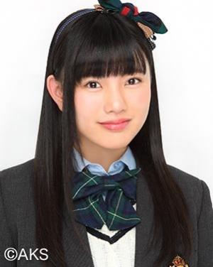 eight_20yamamoto_ai2015.jpg