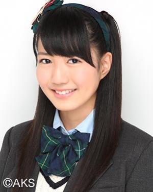 eight_42iwasaki_moeka2015.jpg
