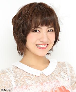 ske_32miyazawa_sae2015.jpg