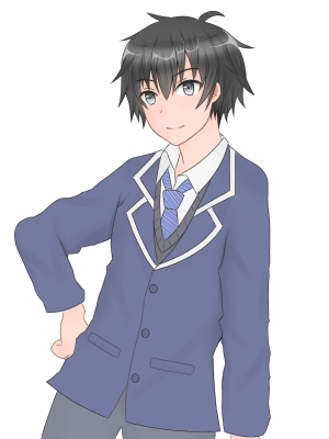 翔太(school)blog