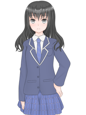 神月(school)blog