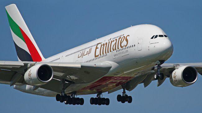 Emirates-Airlines.jpg