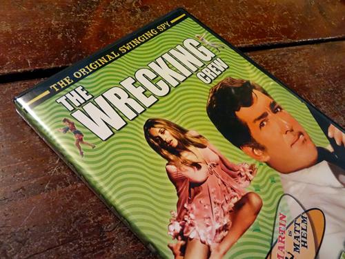 TheWreckingCrewDVD.jpg