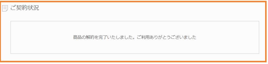 20160125053326ed4.jpg