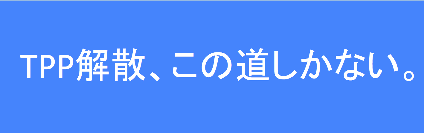 20160215002001165.png