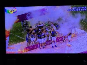 IMG_0194_R.jpg 【LIVE】AFC U-23選手権 カタール2016(リオデジャネイロオリンピック・アジア最終予選)【決勝】日本 vs 韓国|ワールドサッカー
