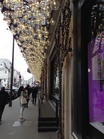 Sadaharu Aoki のJoyeux Noël ♫