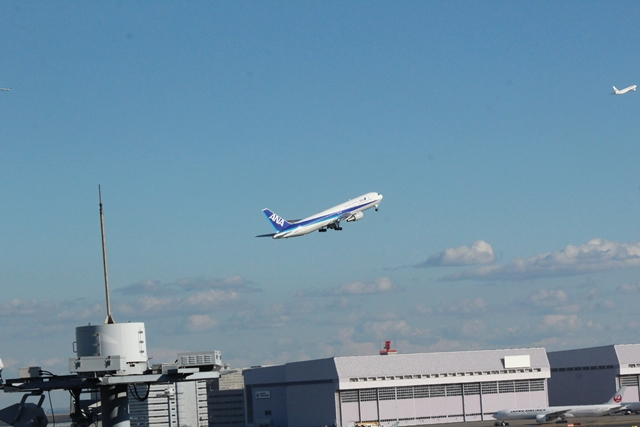 IMG_7563飛行機3