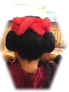 日本髪子供.jpg