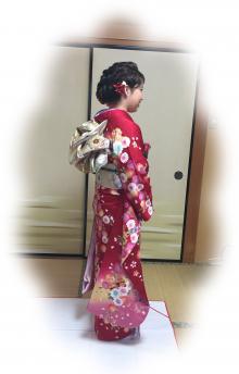 yano02_convert_20160224155148.jpg
