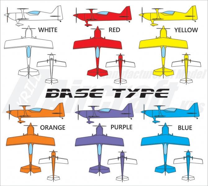 K8r7v5ult-39-base.jpg