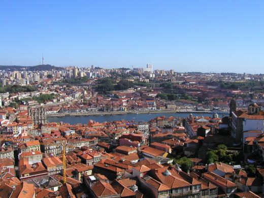 2003-7 PORTUGAL (329)