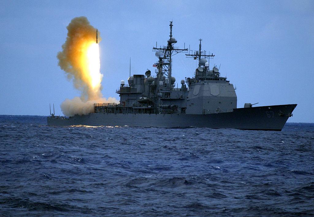 1024px-SM-3-launch-USS_Shiloh-20060622.jpg