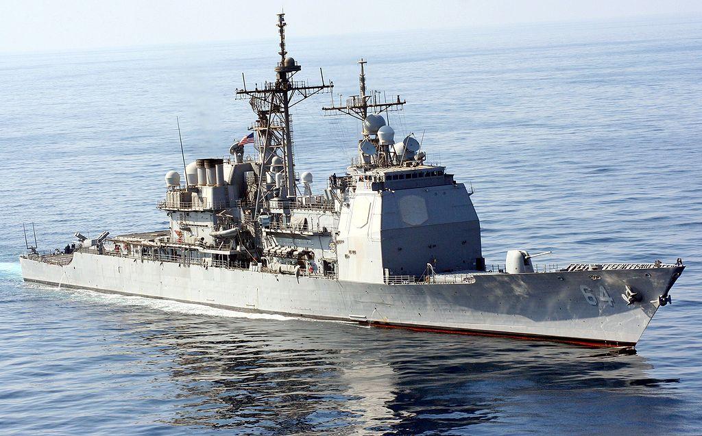 1024px-USS_Gettsyburg_(CG-64)_Operation_Enduring_Freedom.jpg