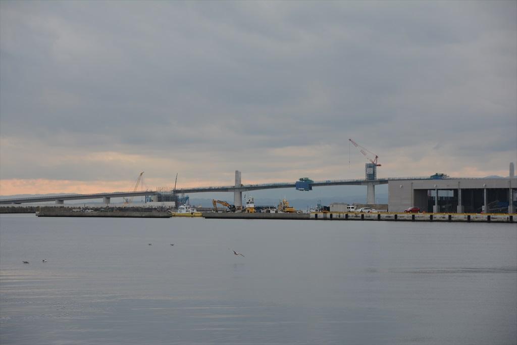小名浜港と小名浜東港をつなぐブリッジ_1