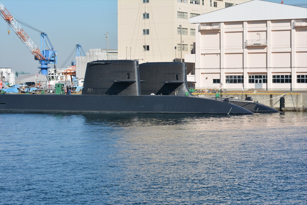 潜水艦_1
