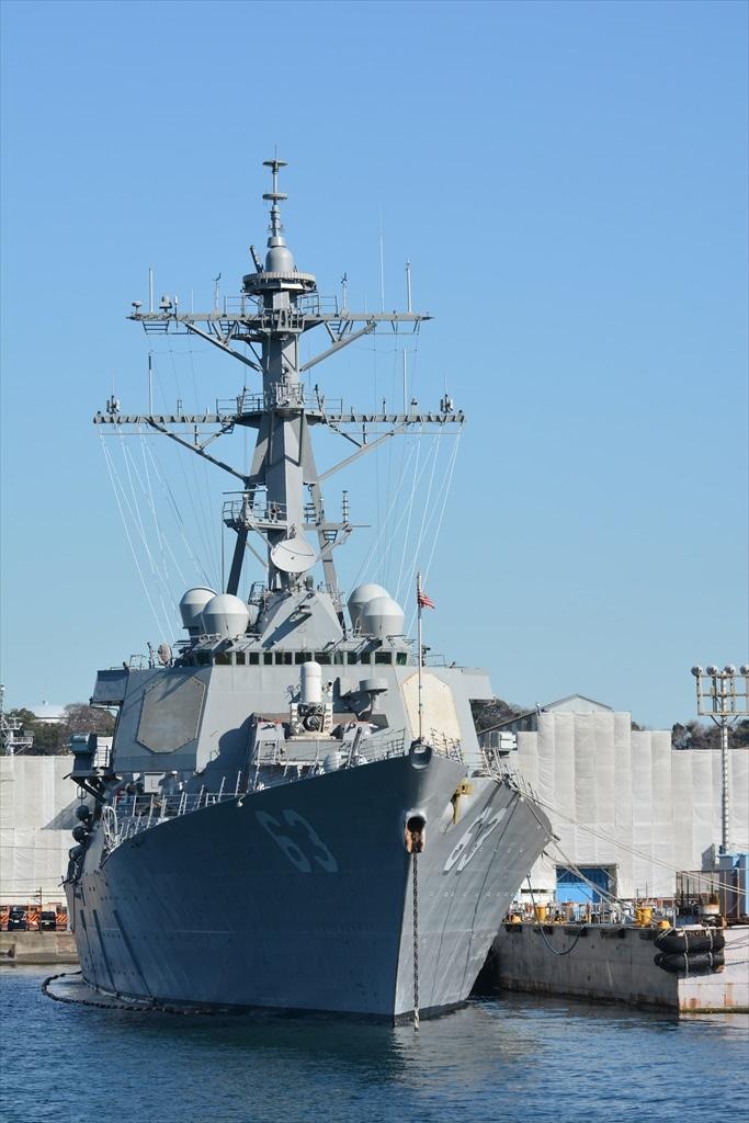 DDG63ステザム (ミサイル駆逐艦)_2