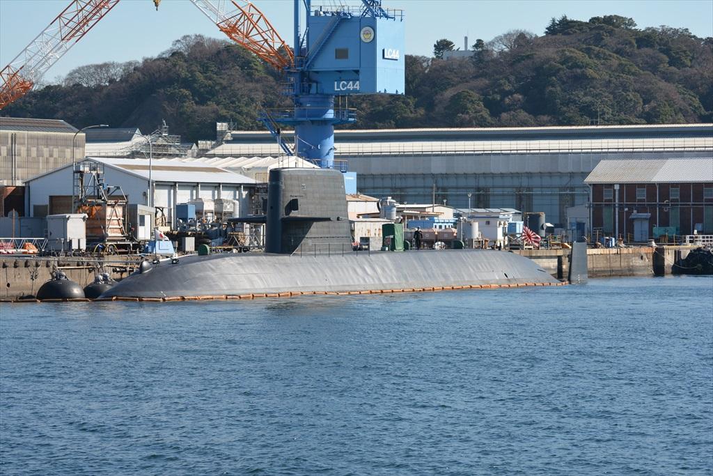 潜水艦_4
