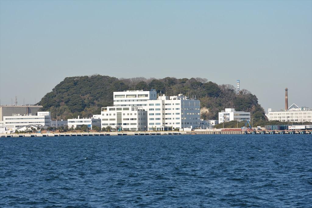 独立行政法人海洋研究開発機構_1