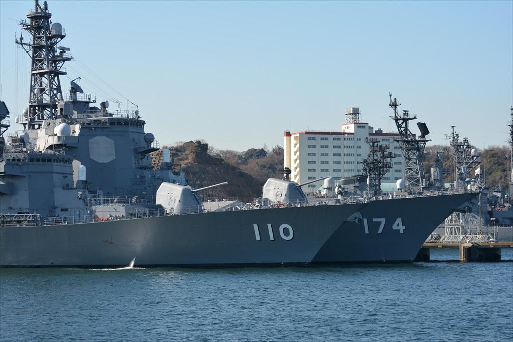 艦船番号174&110_9