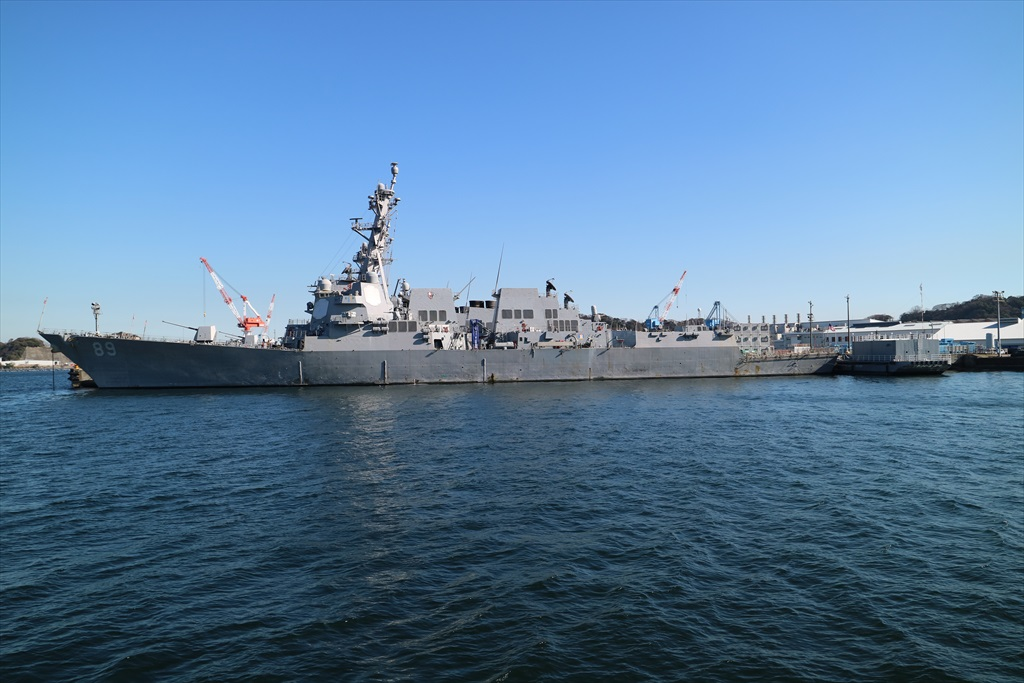 DDG89マスティン (ミサイル駆逐艦)_2