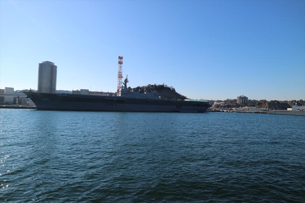艦船番号183_4