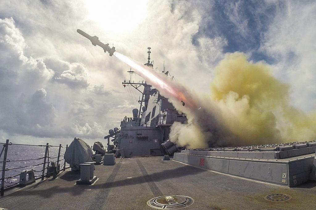 DDG62ミサイル駆逐艦フィッツジェラルド_5