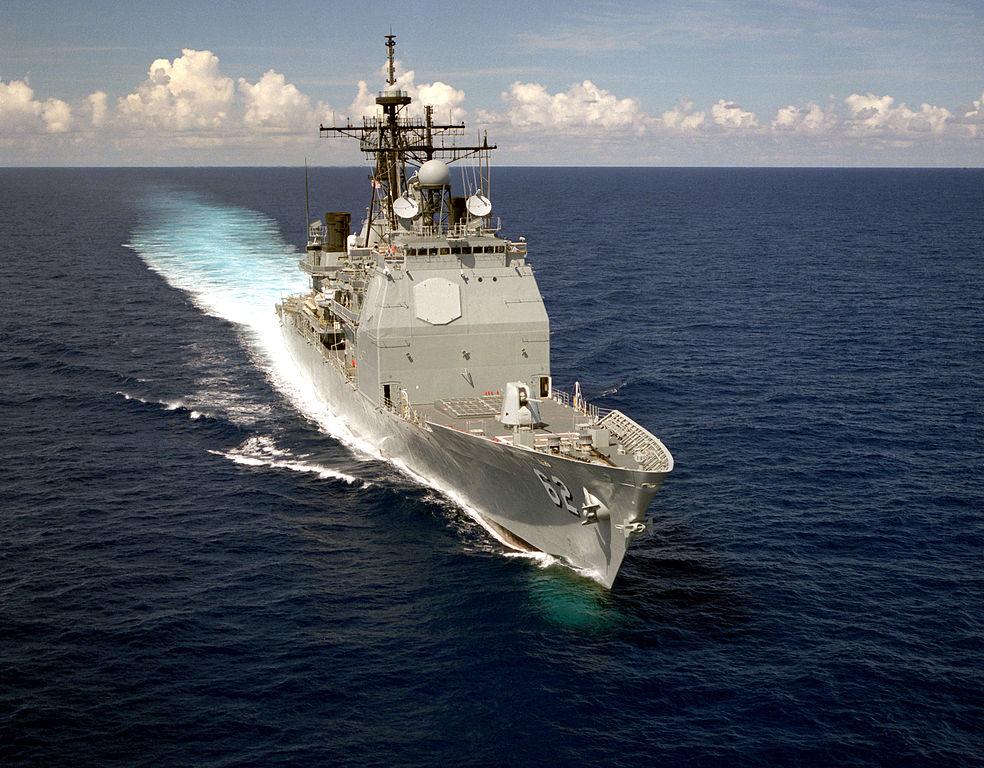 USS_Chancellorsville_CG-62.jpg