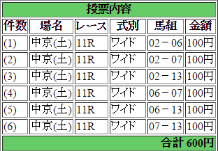 2016011638-10.png