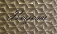 Hayami