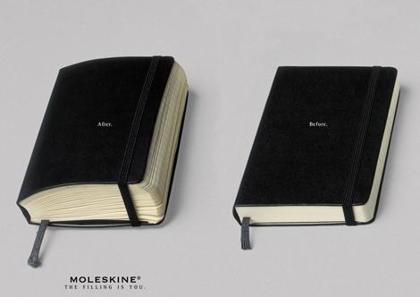 moleskine-history_01.jpg