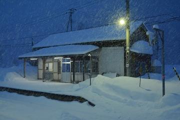 北海道旅行201502(105)