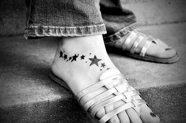 tattoo-476096_640.jpg