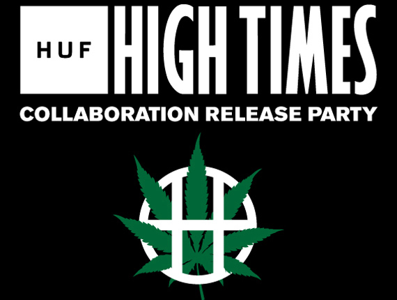 huf-high-times-capsule-collection-release-party-00.jpg