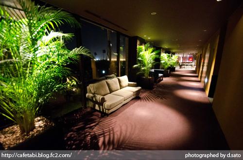 福岡県 福岡市 楽天 宿泊予約 海の中道 ザ・ルイガンズ スパ & リゾート The Luigans Spa & Resort 館内 09
