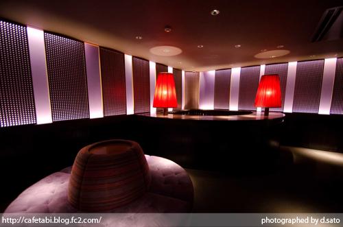 福岡県 福岡市 楽天 宿泊予約 海の中道 ザ・ルイガンズ スパ & リゾート The Luigans Spa & Resort 館内 10