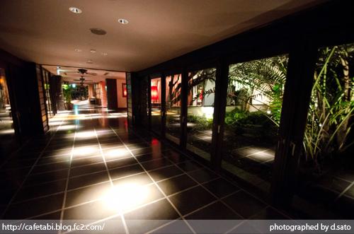 福岡県 福岡市 楽天 宿泊予約 海の中道 ザ・ルイガンズ スパ & リゾート The Luigans Spa & Resort 館内 11