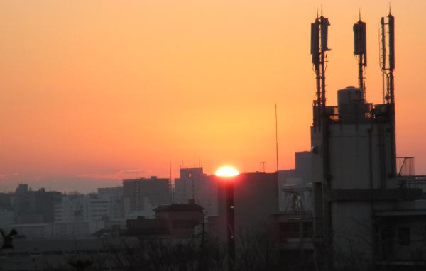 sunrise2016.jpg