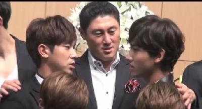 2013 結婚式