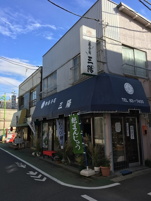 180923-sanyo-12.jpg