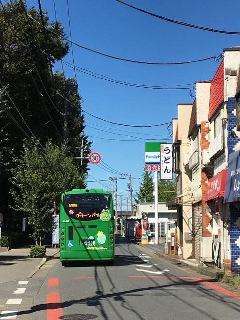 180928 noguchiseimenjo-12