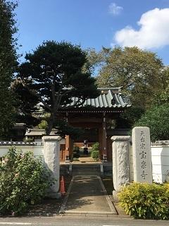181006 ishigami-12