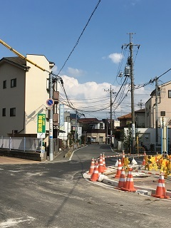 181006 ishigami-15