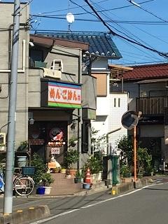 181006 ishigami-16