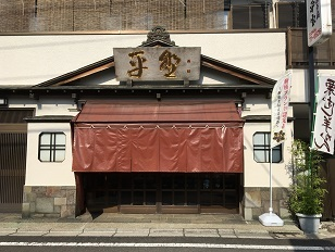 181006 ishigami-18
