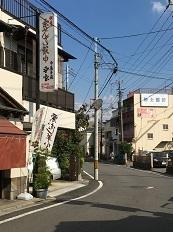 181006 ishigami-19