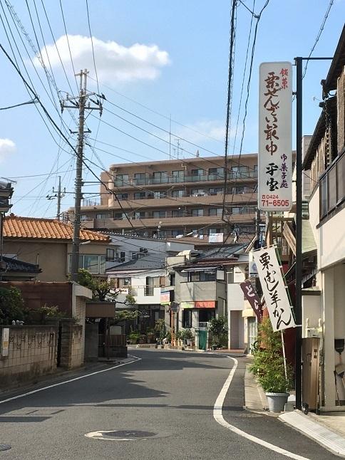 181006 ishigami-20