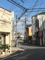 181006 ishigami-21