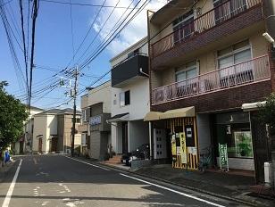 181006 ishigami-22